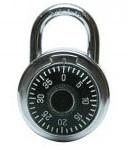 lock_small